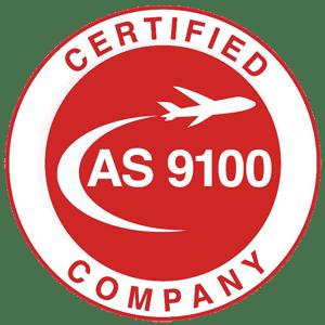 MST-AS-9100-Logo
