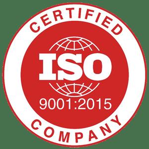 MST-ISO-9001-Logo