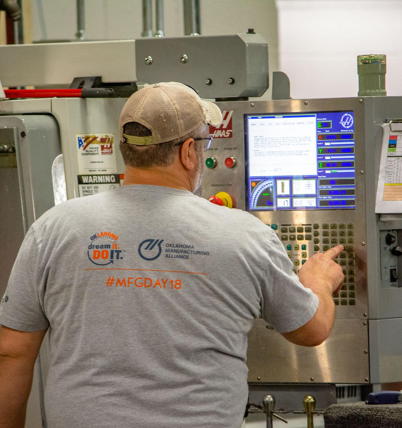 MST-Manufacturing-Jan-2019-1