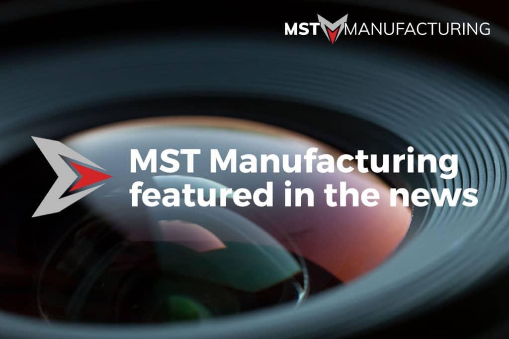 MST-inthenews-1