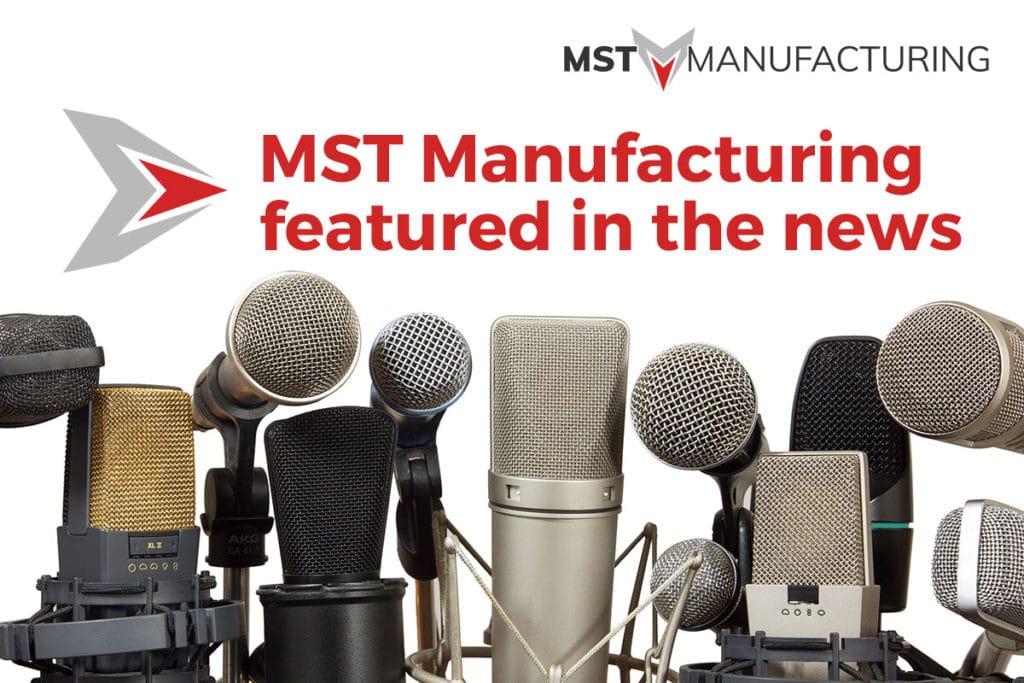 MST-inthenews-2
