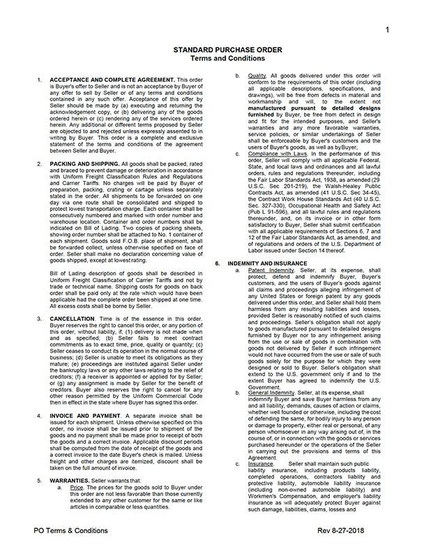 MST-Standard-PO-Thumbnail
